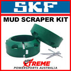 SKF KTM 950 Super Enduro R 2011-2018 48mm WP Mud Scraper Kit MS48WP