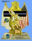 Police Week 2018 National Peace Officers Memorial Day challenge coin