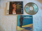 great shape DON JOHNSON cd HEART BEAT