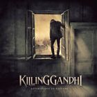 KILLING GHANDI - ASPIRATIONS OF FAILURE   CD NEW+