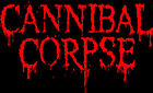 CANNIBAL CORPSE - XII Collection + 1 (14 x Digi-CDs)