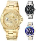 Invicta Character Collection Snoopy Men's 40mm Automatic Watch - Choice of Color