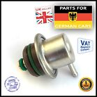 Audi VW Seat Skoda 3 BAR Fuel Pressure Regulator