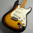 Fender Mexico 50'sStandard Stratocaster 60th Anniversary , Normal Condition