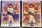DEREK JETER 2018 Topps Highlights Retail (2) Card Lot Gold 27 50 Base DJH29