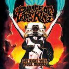 PALACE OF THE KING - GET RIGHT WITH YOUR MAKER   CD NEW+