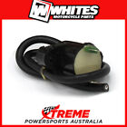 Whites Honda CB250N Two-Fifty 1991 12V CDI Ignition Coil WPELC04120106