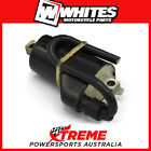 Whites Cagiva 750 ELEFANT 1993-1996 CDI Ignition Coil WPELC04120112