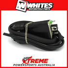Whites Honda CBF1000F ABS 2006-2009 CDI Ignition Coil WPELC04120207