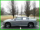 2018 Dodge Charger SXT Plus 2018 SXT Plus New 3.6L V6 24V Automatic RWD Sedan