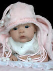 Reborn doll kit Sophie by Evelina Wosnjuk