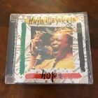 Hope by Hugh Masekela SACD, APO (Analogue Production Originals) 2008