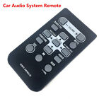 1x Remote Control For Car Audio System QXE1047 DEH-140UB DEH-14UB DEH-150MP/15MP