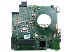 HP BEATS 15 P SERIES AMD A8 5545M LAPTOP MOTHERBOARD 766713 001 773364 001 USA