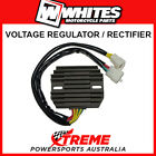 Whites Moto Guzzi 1100 CALIFORNIA VINTAGE 2011 Voltage Regulator/Rectifier ESR53