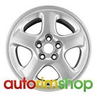Mitsubishi 3000GT 1991 1992 1993 17 Factory OEM Right Wheel Rim
