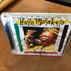 Hope by Hugh Masekela (SACD, Apr-2008, APO (Analogue Production Originals))