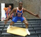 1994 LOOSE SEAN ELLIOTT SLU STARTING LINEUP FIGURE DETROIT PISTONS SPURS