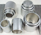 Deep Driver Tool Bushing Bearing Seal Remove Install 1.3 To 3.1 Onoff Car Set