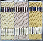 36x Needlepoint Embroidery THREAD Anchor Cotton Pearl 3 5g Mixed Lot TX99