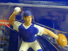 Rick Wilkins Cubs 1995 Starting Lineup Hasbro Figure Baseball Sports Superstar