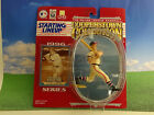 Richie Ashburn1996 Cooperstown Collectio Starting Lineup Hasbro Figure Superstar
