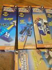Hot Wheels Track Builder System lot