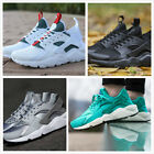 Hot Men Air Huarache Sport Shoes Sneakers Athletic fashion Shoes SIZE