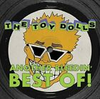 TOY DOLLS - ANOTHER BLEEDIN' BEST OF   CD NEW+
