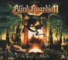 BLIND GUARDIAN - A TWIST IN THE MYTH (LIMITED EDITION INKL BONUSTRACK) 2 CD NEW+