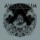 AVATARIUM - AVATARIUM  CD DOOM 7 TRACKS NEW+++++++++