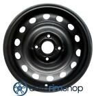 New 14 Replacement Rim for Pontiac G3 2005 2006 2007 2008 2009 2010 2011 Wheel