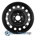 New 16 Replacement Rim for Hyundai Sonata 2011 2012 2013 Wheel