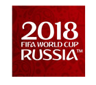 2018 Panini Adrenalyn XL World Cup Russia Soccer Cards - Checklist Added 24