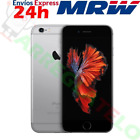Apple iPhone 6S 64Go 4G GRIS  SIN TOUCH ID  Remis ...