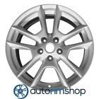 New 18 Replacement Rim for Nissan Maxima 2009 2010 2011 2012 Wheel