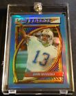 1994 Topps Finest Football Cards 16
