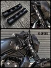 Honda Rebel 300 500 CMX 2017-2019 Cover Shock Absorber Accessories Fairing Guard