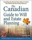 Estate Planning and Your Collection 17