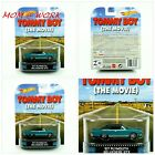 67 Plymouth Belvedere GTX Tommy Boy The Movie Hot Wheels 2014 Retro Series Di