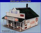 On30 O General Store Kit by Blair Line FREE US SHIPPING