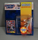 1994 STARTING LINEUP BASEBALL FIGURE IN PACKAGE LENNY DYKSTRA PHILLIES (008)