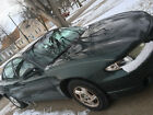 2001 Pontiac Grand Prix  for $300 dollars