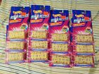 Hot Wheels Dairy Queen Revealers Set of 12 MISP Sealed Awesome