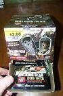 Walking Dead Dog Tags W Sales Box! GLENN!