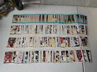 Huge 3200 Ct. Box of Hockey Cards w 1989-90 Topps, 1993-94 OPC Premier G78