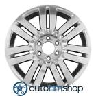 Lincoln Mark LT 2007 2008 2009 20 Factory OEM Wheel Rim