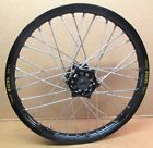 BMW 2008-2016 F800 GS ADV FRONT SUPERLITE WOODYS WHEEL WORKS 21x2.15 EXCEL WHEEL