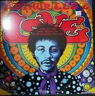 Arthur Lee and Love Coming Through You Vinyl RSD Record Store Day 2018 SEALED