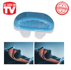 NEW Anti Snore Device Sleep Aid with 50 OFF SALE Airing AS Seen On TV